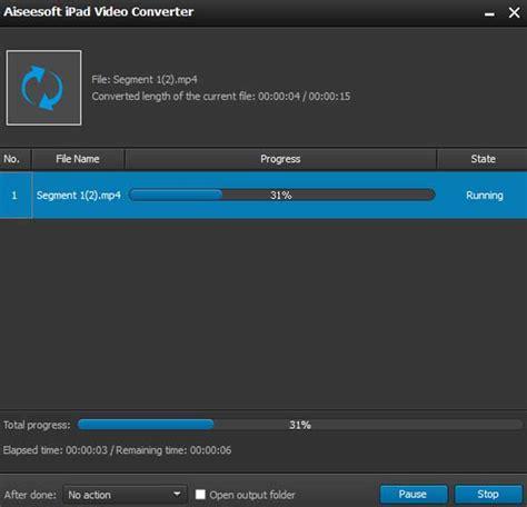 descargar gratis el convertidor de archivos ipad 2016