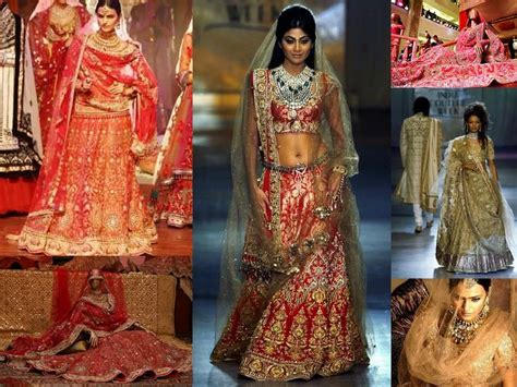 Traditional Colors Of India