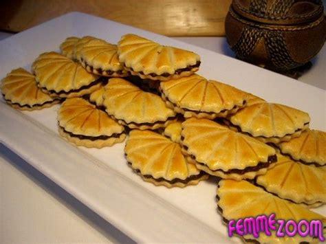 cuisine marocaine choumicha gateaux 1000 ideas about dessert marocain on corne de