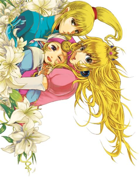 Zero Suit Samus Fanart Zerochan Anime Image Board