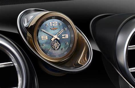 Gambar Mobil Bentley Bentayga by 10 Mobil Termewah Di Dunia 2018 Otomotifo