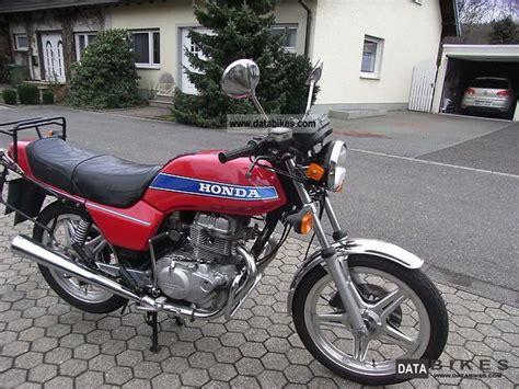 honda bike images t 1980 honda cb 250 t