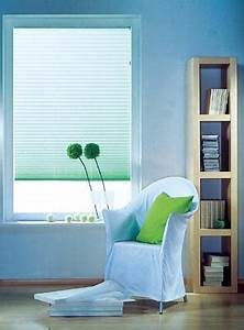Plissee Im Fensterrahmen : eckerl m nchen plissee bersicht stoffe ~ Michelbontemps.com Haus und Dekorationen