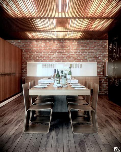 White Decor Dining Areas white decor dining areas