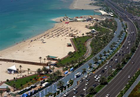 Corniche Residence Abu Dhabi by Abu Dhabi City Tour From Dubai Adventures Best Tourist