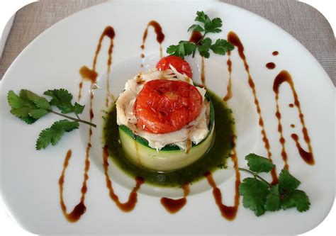 magazine de cuisine gastronomique etape 3 la cuisine gastronomique les plats la