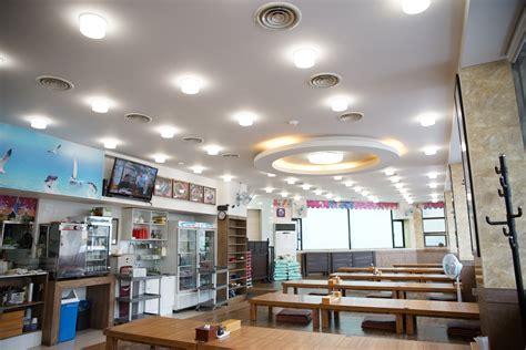 illuminazione indoor led indoor lights led interior lighting envirolight