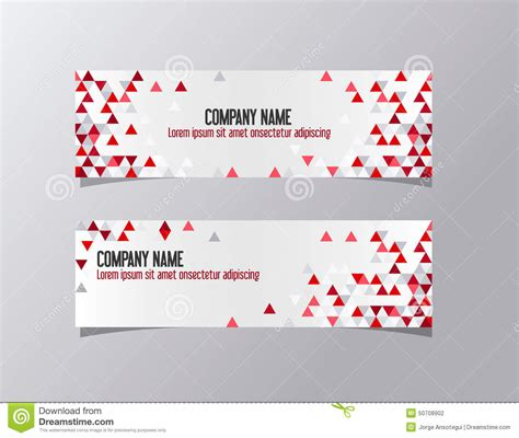 Red Corporate Banner Identity Template Geometric. Window America Decals. Colour Stickers. General Lettering. Lantern Logo. Content Writer Logo. Ecommerce Fashion Banners. Anurag Logo. Chit Fund Logo