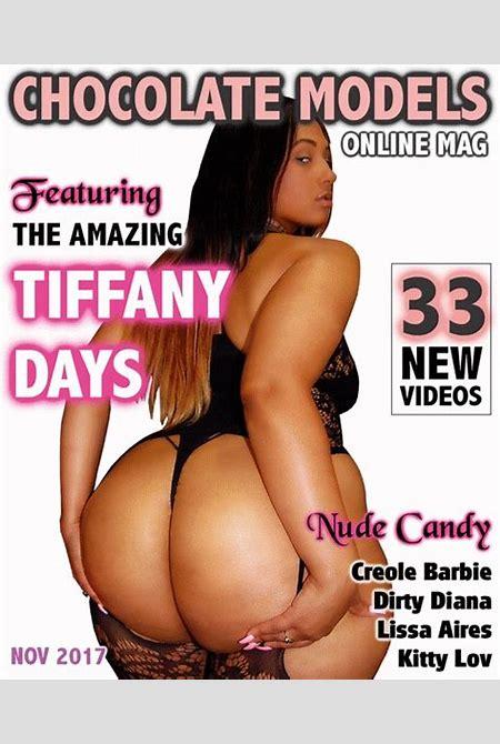 Big Booty Videos, Big Black Booty, Big Booty Latina, Sexy Videos