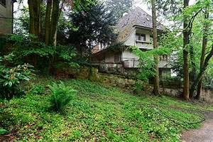 Villa 15 Freiburg : bz denkmalschutzdebatte gegen den eigent mer geht nichts freiburg badische zeitung ~ Eleganceandgraceweddings.com Haus und Dekorationen