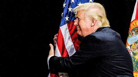 trump donald ugly american vanity fair burdick vanityfair