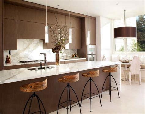 cuisine bois et fer 1001 designs et conseils pour la cuisine rustique parfaite