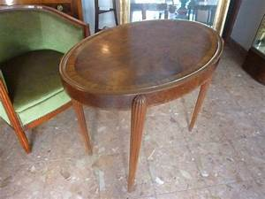 nos articles page 4 sur 7 la licorne antiquites With meuble scandinave annee 50 17 fauteuil art deco 1925 vendu meubles et decoration