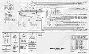 New Wiring Diagram Ac Mobil  Diagramsample  Diagramformats