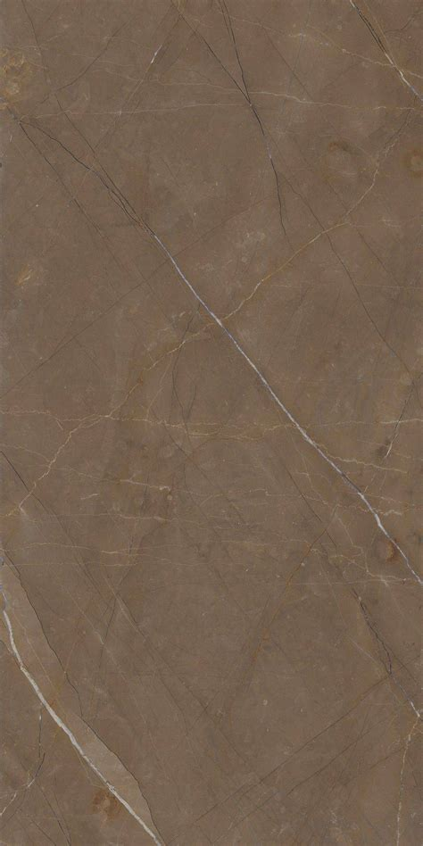Glam bronze Marble lab, bronze marble effect porcelain tiles