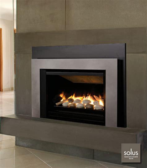 modern gas fireplace inserts buy gas insert 1 legend g3 5 modern gas insert