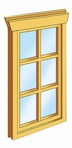 Fenster Einfachverglasung Gartenhaus : einbaufenster skanholz einzel fenster mit h 123 5 cm f r ~ Articles-book.com Haus und Dekorationen