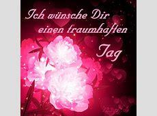 Blumen Bild schoenentag0009jpg kostenlos auf deiner