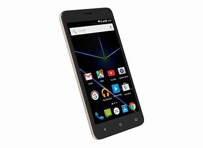 Archos Oxygen Smartphones Plus 50d