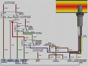 99 Civic O2 Sensor Wiring Diagram