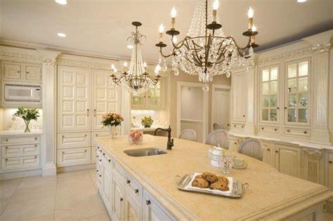 clive christian kitchen google search  kitchen wow