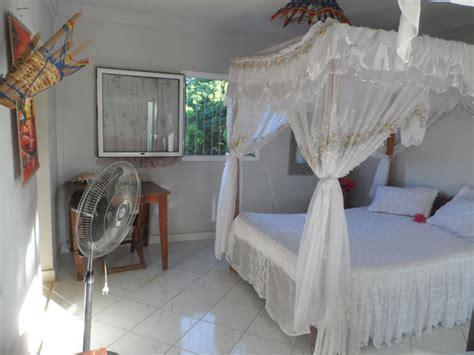 chambre d hote nosy be tortue rapide chambres d 39 hotes nosy be madagascar