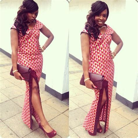 moda africana d namorados 14 roupas de capulana vestido africano roupas africanas e vestidos
