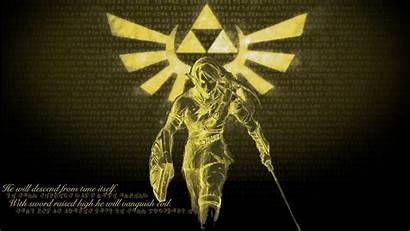 Zelda Legend Wallpapers Background