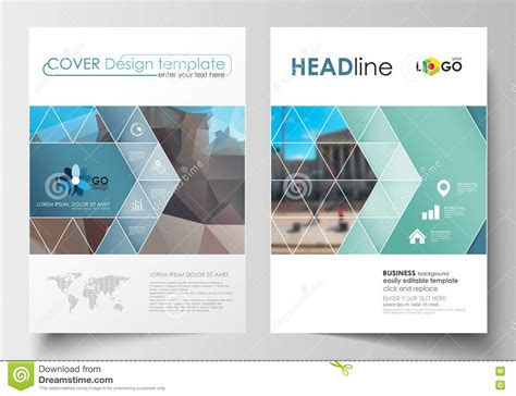 Company Booklets Templates by Business Templates For Brochure Magazine Flyer Booklet