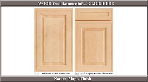 cabinet door finishing racks maple door