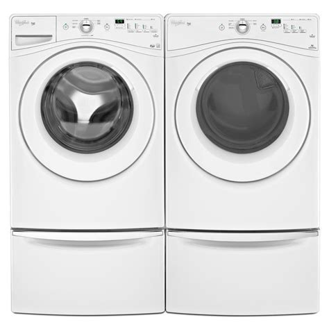 whirlpool duet washer supreme court lets moldy washer cases keep on churning