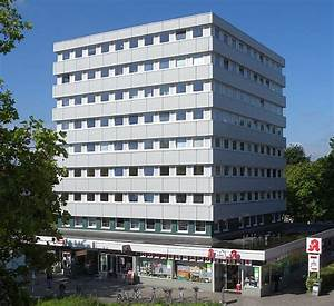 Hamburg Bramfeld : gesundheitszentrum hamburg bramfeld ~ Eleganceandgraceweddings.com Haus und Dekorationen