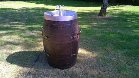 bureau de change sans frais troc echange fontaine à punch réfrigérée sur troc com