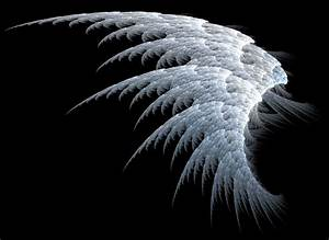 White Angel Wings Angel Background Wallpapers | Angel ...