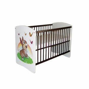 Lit Bebe Barreau : lit bebe barreau amovible achat vente lit bebe barreau ~ Premium-room.com Idées de Décoration