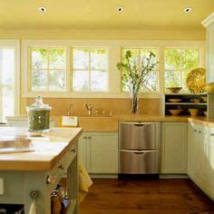pics of kitchen sinks kitchens 2014 the complete guide by boston home magazine 4182