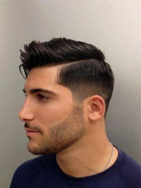 model rambut pendek pria  apexwallpaperscom