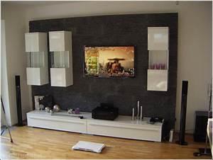Wohnzimmer Tv Alles Ber Wohndesign Und Mbelideen