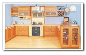 bamboo kitchen cabinets for sale bamboo kitchen cabinet quality bamboo kitchen cabinet