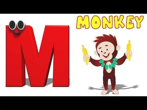 letter m song the letter m song by abcmouse 31469