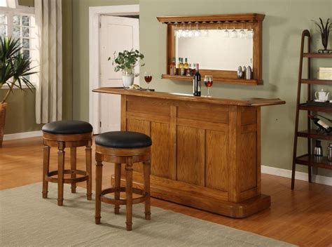 Small Indoor Bar Ideas by 20 Cool Home Bar Ideas On A Budget For Your Home
