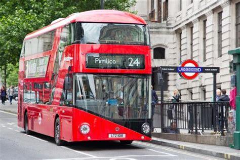 All aboard лучшие автобусные маршруты лондона для осмотра достопримечательностей подкованное путешествие