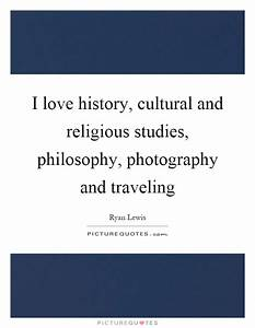 Photography Quo... Cultural Studies Quotes