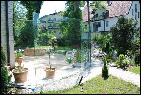 windschutz glas terrasse mobil windschutz glas terrasse mobil terrasse hause dekoration bilder 67d73nkd5d