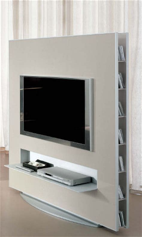 tv unit  alivar  contemporary tv stand