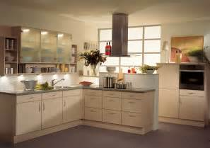 fixation de meuble haut de cuisine fixation meuble haut cuisine ikea great formidable