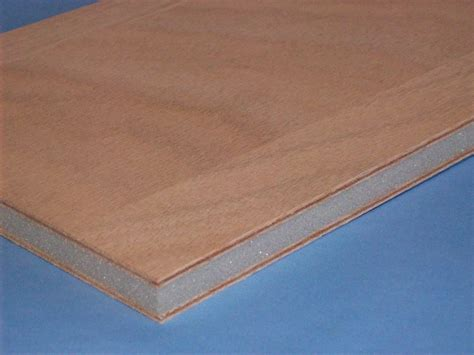 foam board insulation price tags furring strips over