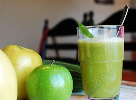 juice apple epal healthy juicing recipes buah khasiat goblin juices fruit kurus sebiji super health recipe rahsia hilang telan kg