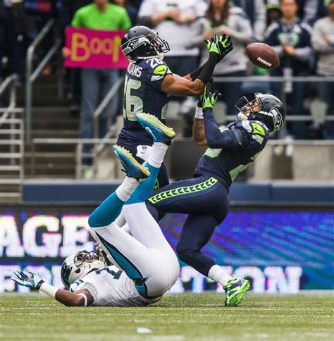 seattle seahawks lost  identity