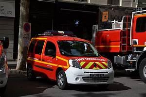 Citroen Denain : v hicules des pompiers fran ais page 1328 auto titre ~ Gottalentnigeria.com Avis de Voitures